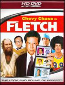 Fletch [Widescreen]