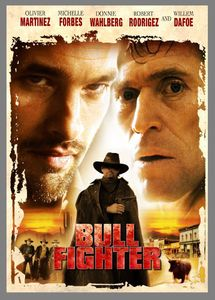 Bullfighter [2000] [Widescreen]