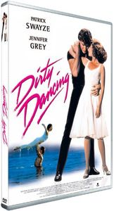 Dirty Dancing (Prestige Edition)