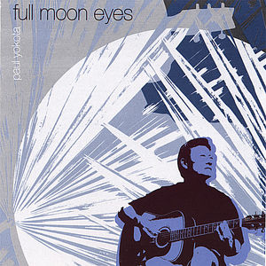 Full Moon Eyes