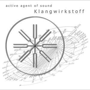 Active Agent of Sound /  Various