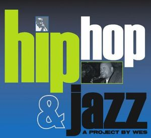 Hip Hop & Jazz