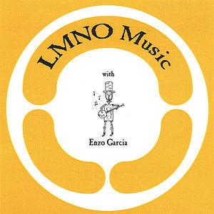 Lmno Music-Yellow