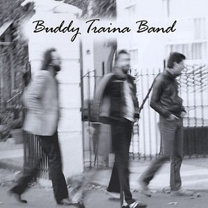 Buddy Traina Band