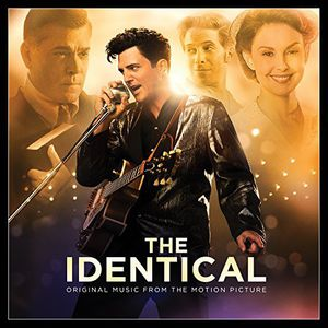 Identical (Original Soundtrack)