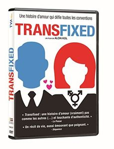 Transfixed V.F. [Import]