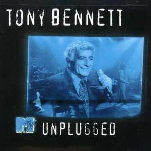 MTV Unplugged [CD and DVD] [Bonus Tracks]