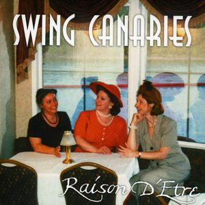 Swing Canaries