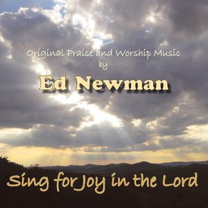 Sing for Joy in the Lord