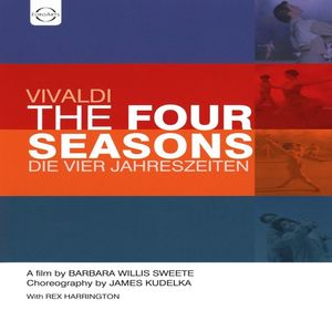 Four Seasons Ballet