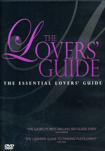 Lovers Guide: The Essential Lovers Guide