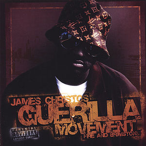 Guerilla Movement (Fire & Brimstone)