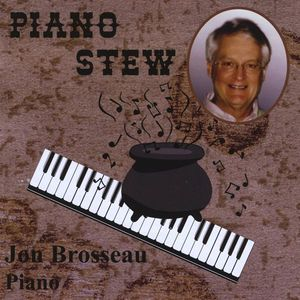 Piano Stew