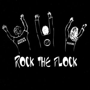Rock the Flock