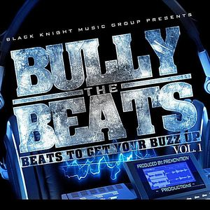Beats to Get Your Buzz Up 1