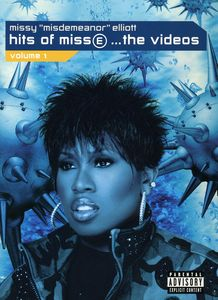 Hits of Miss E . The 1 [Import]