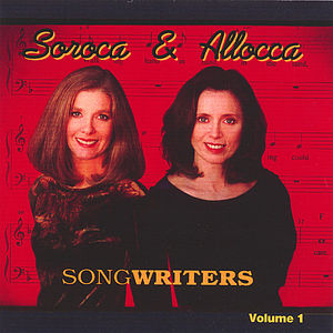 Songwriters 1