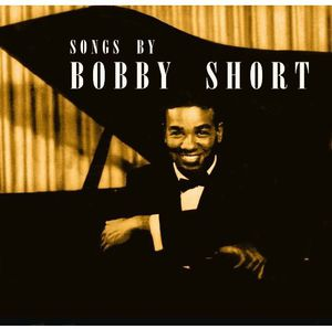 Songs of Bobby Short