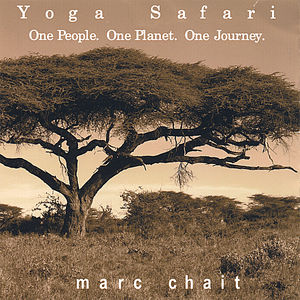 Yoga Safari