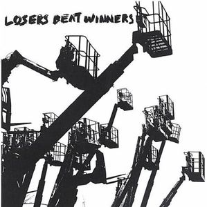 Losers Beat Winners