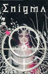 Posteriori (Pal/ Region 0) [Import]