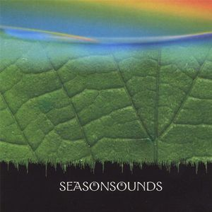 Seasonsounds