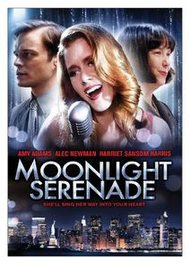 Moonlight Serenade [Widescreen]