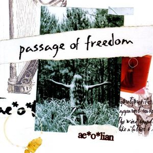 Passage of Freedom