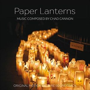 Paper Lanterns (Original Soundtrack) [Import]