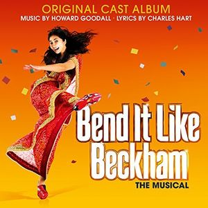 Bend It Like Beckham (Original Soundtrack)