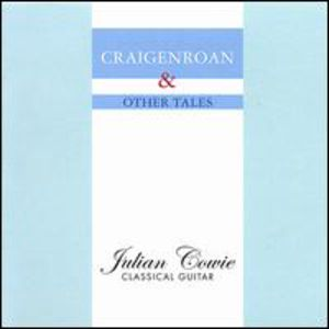 Craigenroan & Other Tales