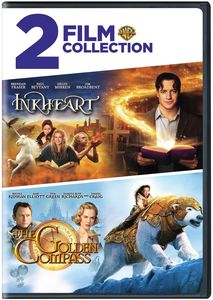 Inkheart /  Golden Compass