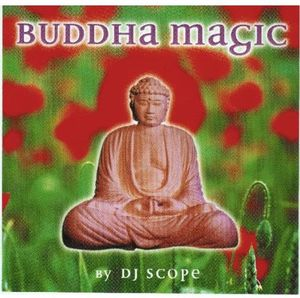 Buddha Magic /  Various [Import]