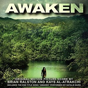 Awaken (Original Soundtrack)