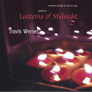 Lanterns of Midnight