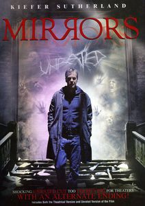 Mirrors [Widescreen] [Rated/ Unrated Versions]