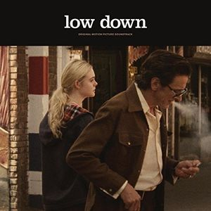 Low Down (Original Soundtrack)