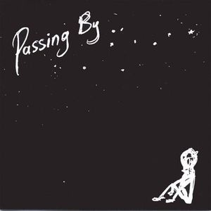 Passing By EP