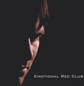 Emotional Rec Club