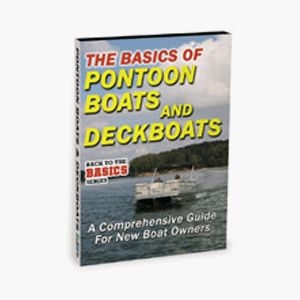 Practical Boater: Pontoon & Deck Boats