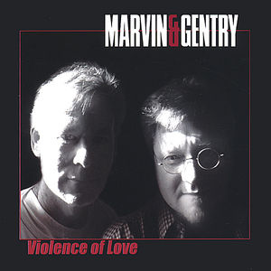 Violence of Love