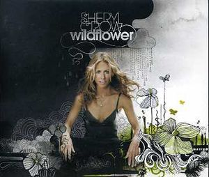 Wildflower [Import]