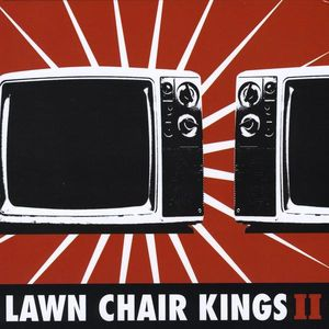 Lawn Chair Kings LL
