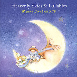 Heavenly Skies & Lullabies