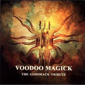Voodoo Majick: Tribute To Godsmack