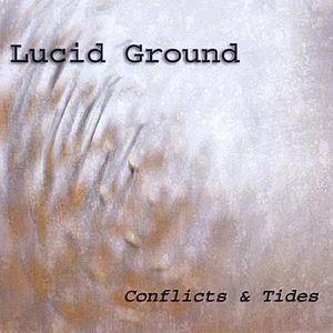 Conflicts & Tides