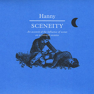Sceneity An Account of the Influence of Scenes on