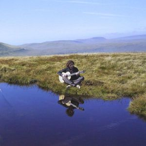 Hiraeth: Celtic Guitar Music from Wales
