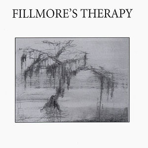 Fillmore's Therapy