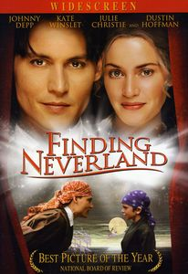 Finding Neverland [WS] [WS]